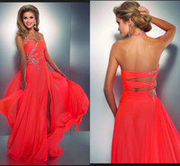 Where to Buy Low Cut Back Dresses Online? Where Can I Buy Cute ...