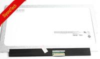 Wholesale For Acer Emachines G25ikk PAV70 quot Slim LCD DISPLAY SCHERMO SCREEN WSVGA