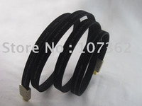 Guangdong China (Mainland) mpins hdmi cables - by registered air parcel DON SCORPIO MPINS HDMI Cable k2k LCD D M FT