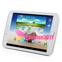 MTK8312 Ampe A82 Dual core Android 4. 2 Tablet 7. 85'' 3G Phon...