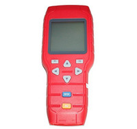 Engine Analyzer american honda cars - High Quality X X100 Plus Auto Key Programmer X key tool for most Aisa Euro American cars