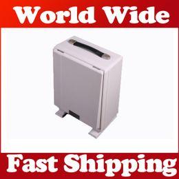 Wholesale NEW PORTABLE F FACIAL SKIN SCANNER ANALYZER DIAGNOSIS System BEAUTY Examination machine