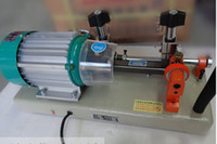 Wholesale A Key cutting machine manual nife key machine iron key machine hard key cutting machine