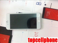 gb rom - clone Smartphone Quad core MTK6582 Android goophone S and gb of RAM gb ROM mp GPS g