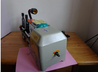 Wholesale B full auto car key and house key cutting machine key making machine