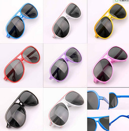 2017 woman uv sunglasses Fast arrived Frog mirror children sunglasses Uv protection glasses sunglasses shading mirror children and kid sunglass woman uv sunglasses outlet
