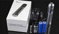 Lavatube Prix-La plus récente cigarette électronique Tesla Mod Advanced <b>Lavatube</b> qui ajustent la tension Précisément e cig kits avec 18650 batterie atomiseur chargeur