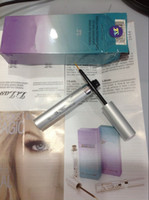 dhagte - Top quality on dhagte new brand New Lash Purified Eyelash Serum ml Make Your Eyelash grow