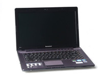 Wholesale 2014 New Lenovo IdeaPad Z470ITH Laptop Intel Core I5 M Proces sor GHz GB GB CD Drive high quality new arrival