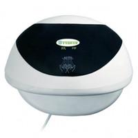 Wholesale Factory direct sale automatic bathroom jet air hand dryer YK6903
