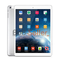Wholesale 2014 Onda V975i V975W Tablet PC Intel Z3735 Quad Core inch Retina Screen GB RAM GB ROM MP Wifi Bluetooth