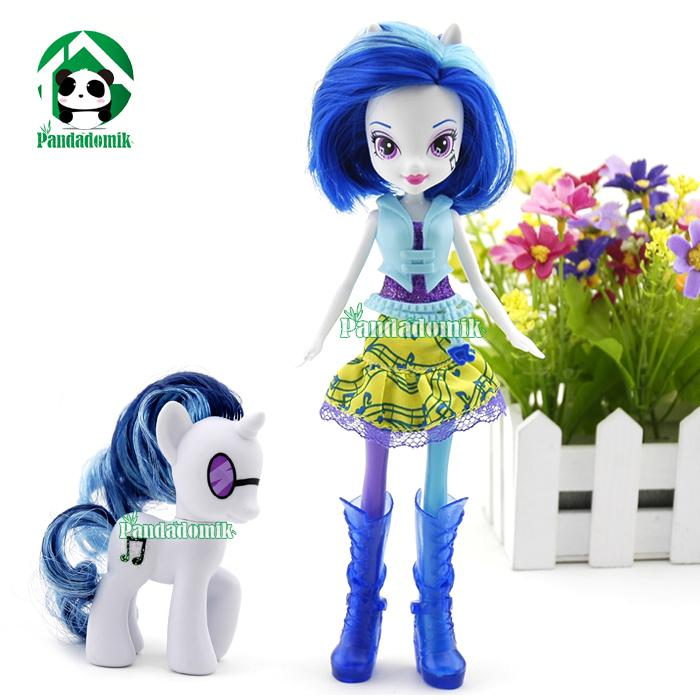 my little pony dolls equestria girls doll    anime action figures    toys and children u0026 39 s product