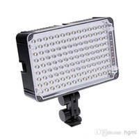 Wholesale Aputure AL Bulbs LED Video Light for Camera HDSLR with Two Filters