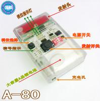 slot machine - DHL china best EMP for slot machine NO