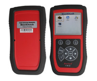 Autel MaxiCheck DPF Reset Special Application Diagnostics, au...