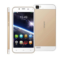 "WCDMA Octa Core Android Original ZOPO ZP1000 ZOPO 1000 Mtk6592 Octa Core 7.2mm 5"" IPS HD screen 14MP Camera 1GB+16GB Android OTG cell phone Wendy"