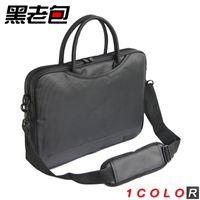 Tote 7'' For Apple free shipping cheap One shoulder handbag laptop bag 14 15.6 17.3 laptop bag notebook men business casual bag laptop briefcase