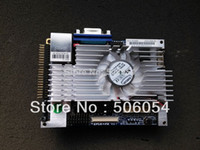 Wholesale VIA EPIA PX10000G Pico ITX Motherboard with VIA C7 GHz CPU amp Mb RAM PX10000G