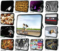 Wholesale Many Design Laptop Sleeve Bag Case Cover For Compaq Sony VAIO Acer Aspire Dell Hp PC quot quot quot quot quot quot quot