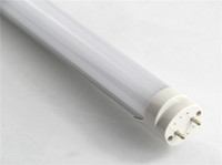 T8 22w SMD 2835 CE ROHS FCC UL TUV+ 5 Years Warranty 5ft 1.5m 1500mm T8 Led Tube Lights High Super Bright SMD 2835 22W Led Fluorescent Tube Lamp