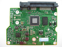 Wholesale HDD PCB for Seagate Logic Board Board Number REV B