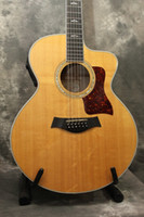 12 string acoustic guitar - 2000 CE STRING JUMBO ACOUSTIC ELECTRIC GUITAR HOT SELL