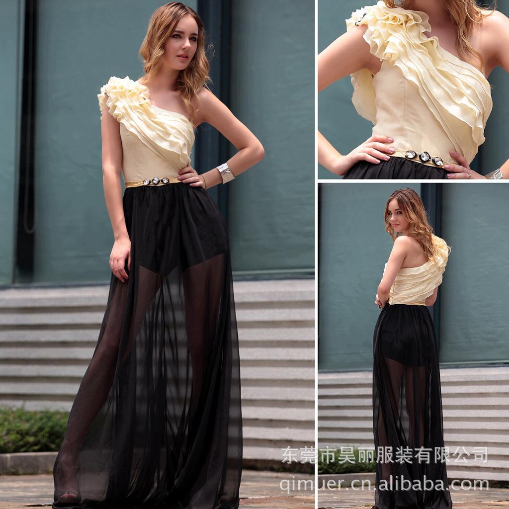 Фото просвечивающие юбки и платья 10 фотография