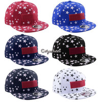Ball Cap Red Adult 2014 New Fashion Hats Hip-Hop Adult Adjustable Baseball Cap snapback casual caps wholesale FreeShipping#10 SV003918