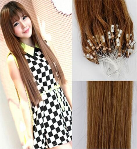 Wholesale Tape Extensions Perth 73