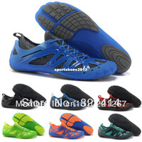 Mid Cut Unisex Summer Hot sell Top running shoes, New brand sneakers mens womens presto King space shoes foamposite casual unisex shoes women's balance size36-46