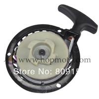 Wholesale Pull start for stoke cc cc engine mini pocket bike ATV Dirt bike starter