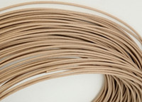 CK-0723A03 190-230 °C 80% wood flour	 some PLA Free shipping 3 mm wooden wire filaments for 3D printer trial order 100g