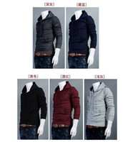 Wholesale 20132013 supernova sale hoodies for mens hoodies and men sweatshirts sportswear clothing for men2014