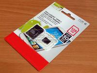 Cheap TF / Micro SD Card micro sd Best 64GB 1piece/Lot flash sd