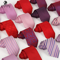 Wholesale Spot polyester jacquard tie men s Korean version of the British wedding wedding dress factory business