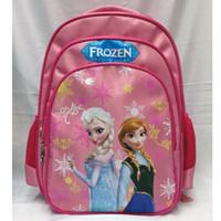 Wholesale Cartoon Kids cm Shoulders bag Rucksack School Bags Backpack