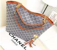 Women high quality handbag - 2014 Fashion Women Bag Designer Handbags High Quality Women Luggage Travel Bags Handbag Women