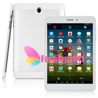 7. 85Inch Sanei G786 Dual Core 2G Phone Call Phablet Android ...