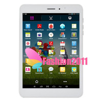 Sanei G786 Dual Core Android 4. 2 Tablet PC 2G Phone Call Pha...
