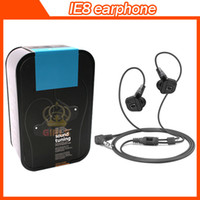 2014 Headphones On Ear Stereo Headsets High Performance On E...