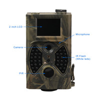 Cheap Suntek hunting cameras Best Yes Yes game cameras