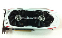 Wholesale COLORFUL GTX660 G NIVDIA GeFore GTX660 MB DDR5