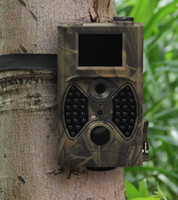Suntek Yes Yes HC300A 940nm Sightless Hunting Camera Game Camera Trail Camera for Hunter