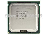 Wholesale Intel Quad core Xeon L5420 GHz Mb MHz Socket LGA771 Server CPU Processor