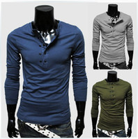 Designer Clothes Wholesalers Clothing Wholesalers Tops