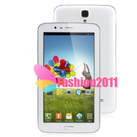 7Inch Sanei G706 MTK8382 Quad Core Android 4. 2Tablet PC 3G P...
