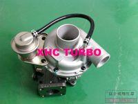 Wholesale NEW RHF4 VA420081 AS12 Holland Cat Shibaura ST445 N844L T HP Turbo Turbocharger
