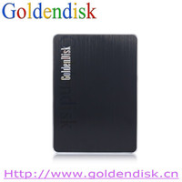 60GB,120GB,240GB,480GB sataiii internal Free Shipping Goldendisk 120GB SATA HARD DRIVE SSD SATA iii 6Gb s 500MB S Solid State Disk Internal 2.5 inch 120GB for Gaming Machine
