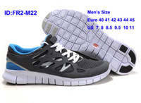 Wholesale shoes HIGH Quality with competive price from China men Barefoot Running Shoes ventalite shoes men sport shoes