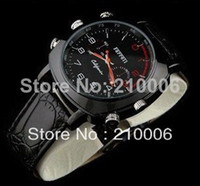 8G microsd / tf mini Newest Real 4GB 8GB 16GB 1080p Watch DVR HD Video Watch Hidden Camera Free Shipping